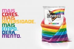 DORITOS® Rainbow